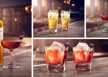 Kāpēc pārim ir veselīgi izvēlēties vienu dzērienu?