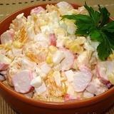 Karaliskie salāti
