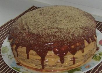 """Torte """"Plīša lācītis"""""""