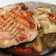 Kā ceptu gaļu padarīt maigu un sulīgu?