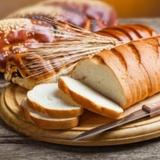 60% latviešu baltmaizi ēd vairākas reizes nedēļā vai katru dienu
