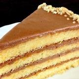 """Torte """"Maša"""""""