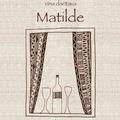 Vīna darītava Matilde